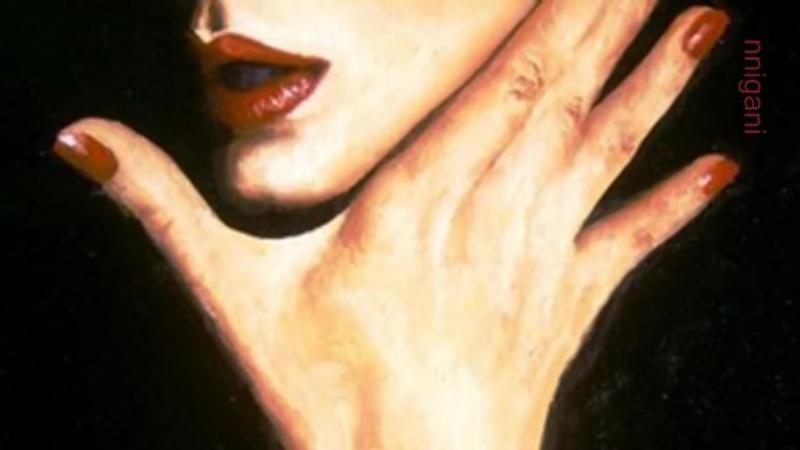Deepak Chopra feat Adriana Castelazo - In Love with You _Enamorada de ti_