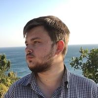 just_the_bestt avatar