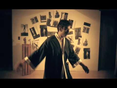 Richard Swift - Knee-High Boogie Blues