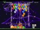 Arcade Longplay Puzzle Bobble