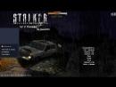 Играем в S.T.A.L.K.E.R. - Call of Chernobyl by stason174
