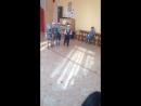 Танцы мальчишек на 8 Марта 👼🏼