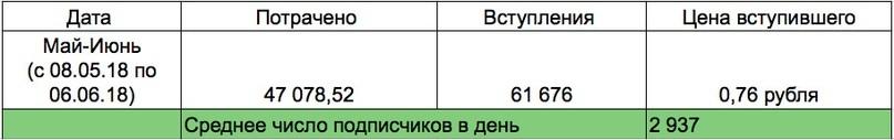 BaVgabzha8Y.jpg
