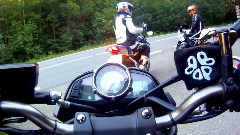 Disco 80s. Jean Michel Jarre - Magnetik Love Race. Crash extreme mad Biker dead life mix