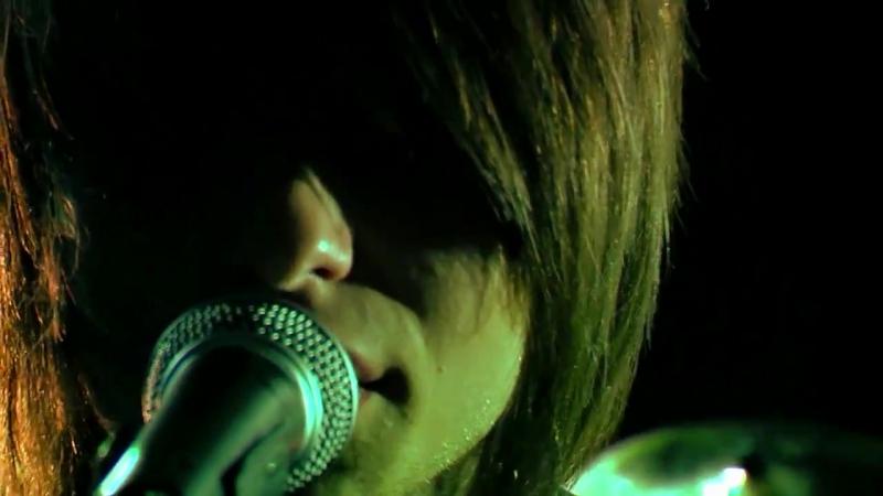 NeoNate - В маске (2011)