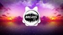 Breaks Elvenfox Dan K Digital Department Wasted Away Under This remix feat Jay Furze