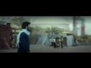 Иранский клип, в котором ВС США стирают с лица земли Аббас Джумаа - D8 A7 DB 8C D8 B3 D8 AA D8 A7 D8 AF D9 87- D8