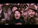 Adolf Hitler: L'heure viendra ou ils marcheront à nos cotés! STFR