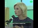 Как депутат с зарплатой в 320 000 руб объясняет как прожить на 12 тыс