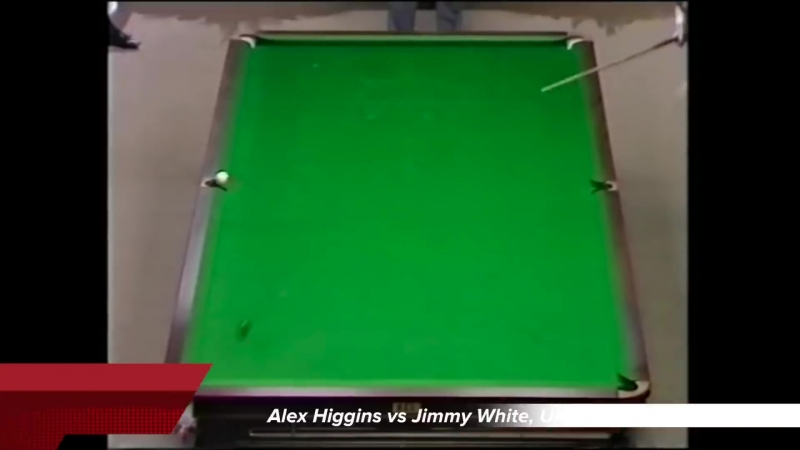 Top 10 Amazing Snooker Trick shots of All Time_Full-HD.mp4