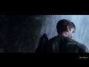 Bruce Wayne (Batman) - It's a Sin