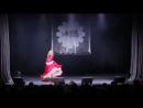 Hizaki Versailles Neko Кинешма J Rock Конвент 2018