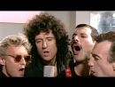 Queen - One Vision (1985)