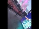 Travis Scott Stargazing live Yesterday