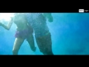 Liviu Hodor Feat Mona Sweet Love Official Video mp4