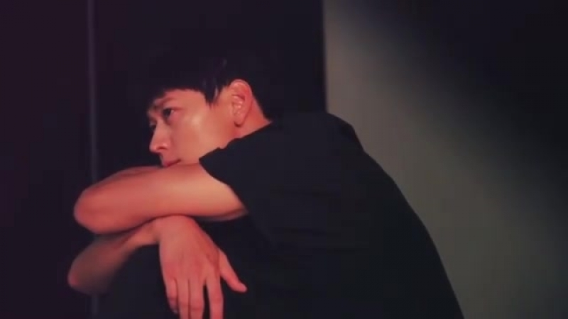 FRaU [Kang Dong Won]