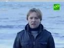 Небо на земле Соловки Остров спасения ТК Сретение 2009