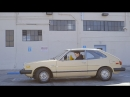 Mr Oizo - All Wet (Official Video)
