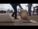 ريمكيس مع حمزة نمرة _ أغنية يا ظريف الطول - التراث الفلسطيني والدبكة