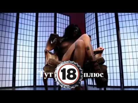 Sexy подборка Роми Рэйн (Romi Rain) - откровенные сцены