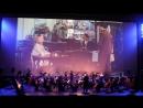 Музыка из к ф Шербурские зонтики симфонический оркестр под управлением Аркадия Фельдмана