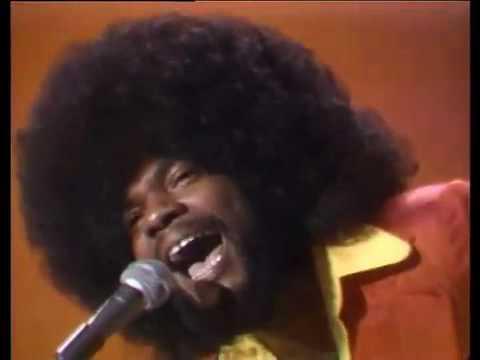 1973.07.01.BILLY PRESTON - WILL IT GO ROUND IN CIRCLESUSA