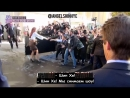[Рус. сабы] 2018.02.12 Фото и люди V LIVE ParkShinHye CHANEL ParisFashionWeek 2017-10-03