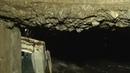 Сюжет ТСН24 Пещерные пейзажи скрывают подвалы двух тульских домов