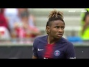 FC Bayern Munich vs PSG - Full Match - International Champions Cup 2018