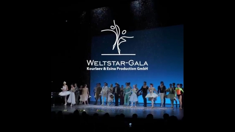 13.14.10.2018 World Star Gala, Vienna-Volkstheater, Всемирная звезда Гала, Вена-Волкстеатр (2)