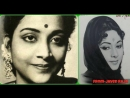 GEETA ROY_Film-BAWRA-(1950)-Do Din Ka Mela Hai-[ Rarest Gem-First Time ].mp4