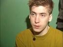 Не казните моего убийцу История смертной казни в России 5 серия