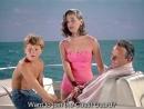Флиппер ENG SUB - 1 сезон 1 серия [Flipper S01 E01 - 300 Feet Below] (1964-1965)