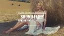 Uğur Etiler Geçmişe Özlem Berat Demir Remix Sound4Life