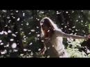 Beat Service Sarah Lynn – Dream Weaver Original Mix