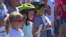 В Севастополе прошёл пятый роллер фестиваль