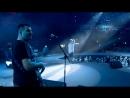 Dino Merlin - Smijehom strah pokrijem (Beograd - live)