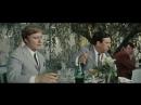 Что будем пить — «Бриллиантовая рука» (Мосфильм, 1968)
