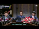 Abnormal Summit Ep.14 1_2