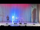 Цирк 🎪 В Тихвине шоу программа 3