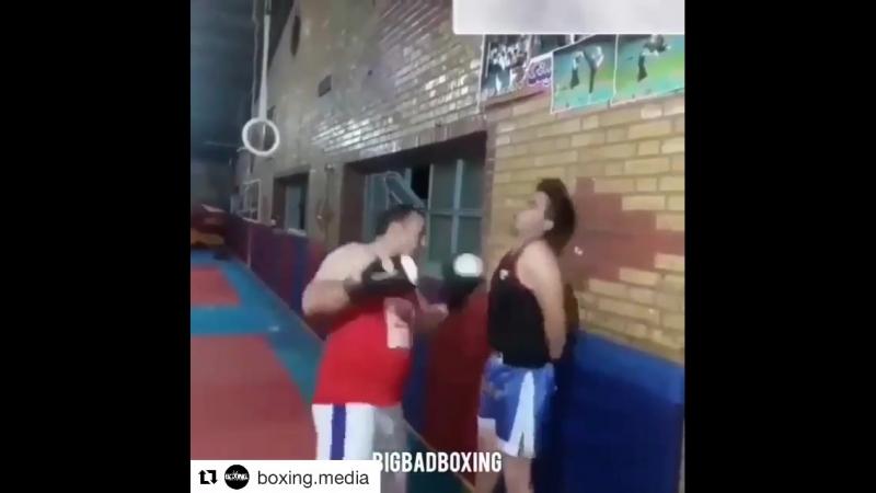 Vyacheslav_vasilevskiy_video_1539099274866.mp4
