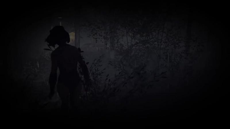 [Дмитрий Бэйл] Friday the 13th: The Game — НОВОЕ ОБНОВЛЕНИЕ! НАРЯДЫ ДЛЯ ВОЖАТЫХ НА ХЭЛЛОУИН!ДЬЯВОЛИЦА ТИФФАНИ!