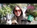 Выходные с Юлией и Пенелопой Пелипас / Vogue UA x Chloé