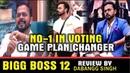 "BIGG BOSS 12"" Latest News Full Diwali Episode Review By Dabangg Singh 02 Nov 2018"