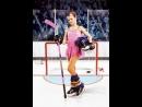 Лёд в сердце Go Figure.2005.x264.WEBRip.720p