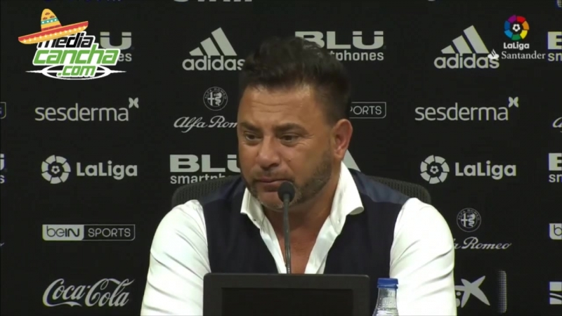 Celta de Vigo rescata empate