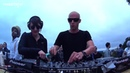Boris Brejcha b2b Ann Clue at Smiling Sun Open air by Aftermath Management