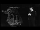 Gene Pitney — Billy Youre My Friend – Beat-Club 38 - 31.12.1968