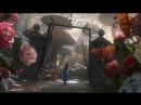 Алиса в стране чудес-1.mp4