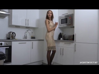 Lucie [PornMir, ПОРНО, new Porn, HD 1080, Amateur, Anal, Blowjob, Facial, DP, Threesomes, Small tits, Hardcore]